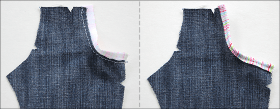 5 Tips for Sewing with Fold-Over Elastic (FOE)